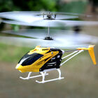 Syma S109G S108G S111G S102G 3.5Channel RC Simulation Military Helicopter Gyro