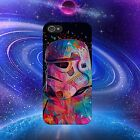 Star Wars Stormtrooper Coloured Phone Case Cover Fits iPhone and Samsung models £4.99 GBP