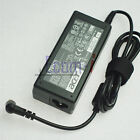 New Original Genuine 65W AC Adapter For Acer DELTA ADP-65JH DB 19V 3.42A