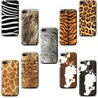 Phone Case for Google Nexus/Pixel Smartphone/Animal Fur Effect/Pattern/Cover