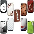 STUFF4 Phone Case for Apple iPhone Smartphone/Sports Balls/Protective Cover £7.98 GBP on eBay