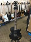 Gibson 1974 L6S Deluxe with Case