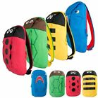Highlander Kids Outdoor Creature Camping School Backpack Rucksack Sports Bag