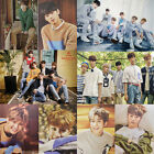 ASTRO KPOP Album Official Folded Poster