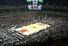 Sports Tickets - Chicago Bulls Vs Cleveland Cavaliers Tickets 033017 Chicago