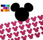 mickey stickers