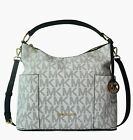 Michael Kors Anita Large Convertible Shoulder NWT $368.00