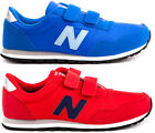 New Balance KV396 Womens Kids Shoes Sneaker Trainers New 2017 All UK Size