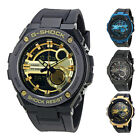 Casio G-Shock Multifunction Sports Mens Watch - Choose color