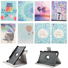Wallet Case Smart Cover Stand Leather Flip for Amazon Kindle fire7 2015 Tablet