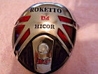 Nonconforming ILLegal Hicor Roketto D4 SP-700 Golf Driver head 9.5* or 10.5*