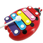 Baby Child Xylophone Musical Toys Wisdom Smart Development Educational Toys Gift
