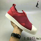NEW Fashion Men's Outdoor sports Breathable Casual Sneakers running Shoes
