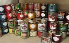BATH-and-BODY-WORKS-3-WICK CANDLE 14.5OZ *You Pick!