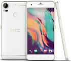 New HTC Desire 10 Pro D10i Factory Unlocked 64GB 4GB RAM Android Dual Sim Phone <br/> ******* NOT COMPATIBLE WITH VERIZON OR SPRINT ********