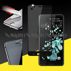 Full Cover Tempered Glass Screen Protector Film for HTC U Ultra, Ocean Note