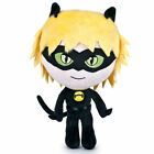 Miraculous Ladybug Plush, Soft toys,Original,4 Different Characters Available!