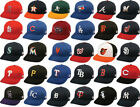 MLB Replica Adult Baseball Cap Various Team Trucker Hat Adjustable MLB Licensed on Ebay