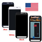 LCD Touch Screen Digitizer Replace Parts For Samsung Galaxy S6 Active G890 G890A