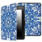 Ultra Slim Smart Shell Case Cover for All New 2012-2106 Amazon Kindle Paperwhite