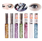 New 7 colors Chic Sparkling Glitter Liquid Eyeliner Sexy Eye Party Makeup US