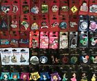 Disney Trading Pin Lot of 50 Assorted Pins #01