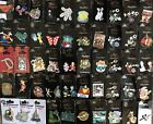 Disney Trading Pin Lot of 50 Assorted Pins #03
