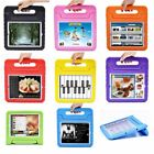 Kids Proof Safe Foam Shock Proof Handle Case Cover for iPad 9.7 2017 Released