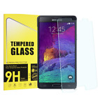 Best INSTEN Galaxy Note 4 Screen Protectors - 9H Premium Tempered Glass Screen Protector for iPhone Review