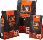 AATU 80/20 Hypoallergenic Chicken Dry Dog Food - 1.5kg, 5kg & 10kg