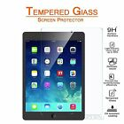 [2 Packs]i Pad mini 1/2/3/4 Tempered Glass Clear Screen Protector For i Pad mini
