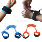 Внешний вид - Child Toddler Anti Lost Belt Wrist Link Safety Wristband for Shopping Traveling