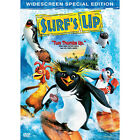 Surf's Up Widescreen Special Edition