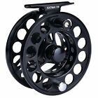 Купить KastKing Katmai Waterproof Fly Fishing Reel - 3/4, 5/6, 7/8, 9/10 Fly Reel Sizes