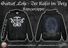 "SURTURS LOHE |""Der Kaiser im Berg""