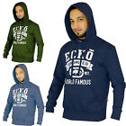 New Ecko Unltd Men's Graphic Print Overhead Sweatshirt Hoodie - S M L XL XXL