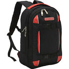 """Swiss Cargo TruLite 17"""" Backpack 2 Colors Business & Laptop Backpack NEW"""