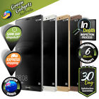 Huawei Ascend Mate 8 32GB 64GB Grey Gold Silver Brown Unlocked Smartphone
