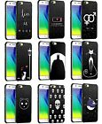 Soft Rubber TPU Shock Absorbing Shockproof Full Protect Bumper Case For OPPO