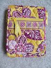 Retired Vera Bradley Mini Hipster Crossbody Cross Body Messenger Bag - NWT!