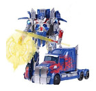"""Buy """"Transformers Action Figures Kids Toys Optimus Prime Ironhide Bumble Bee Robots"""" on EBAY"""
