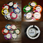 All Colors New LOKAI Bracelet with Tags*USA SELLER*Buy 2 Get 1 FREE!!