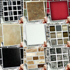 Self Adhesive Wall Tile Cover-Up Stickers, Transfers For Kitchens & Bathrooms