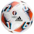 Adidas AO4859 Fracas Sala Training Indoor Futsal Euro 2016 Match Ball