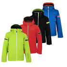 Dare2b Seeker Boys High-Loft Synthetic Insulation Jacket