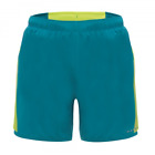 Dare2b Digress Mens Lightweight Windproof Short