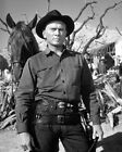 YUL BRYNNER THE MAGNIFICENT SEVEN (1960) [1041775] 8x10 foto o POSTER