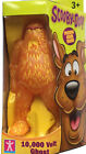"""SCOOBY DOO CHARACTER OPTIONS 5"""" ACTION FIGURE - Choice of 18 Figures  New in Box"""