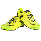 MTB Moutain Bike Shoes Profesional Breathable Sport Shoes Cycling Lock Shoes SPD