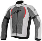 Alpinestars Amiok Air D-Dry Jacke UVP: 299,95€